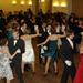 Taneční školy